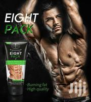 8 Packs Abs Gel | Bath & Body for sale in Greater Accra, Accra Metropolitan