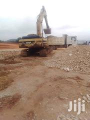 Filling Sand Supply | Building Materials for sale in Greater Accra, Ga East Municipal