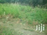 Dodowa Residential Plots | Land & Plots For Sale for sale in Greater Accra, Accra Metropolitan