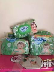 Molfix Baby Wipes | Children's Clothing for sale in Greater Accra, Dansoman
