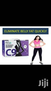 Loose Weight | Vitamins & Supplements for sale in Greater Accra, Airport Residential Area