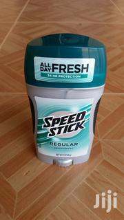 Speed Stick Deodorant | Tools & Accessories for sale in Greater Accra, Ga East Municipal