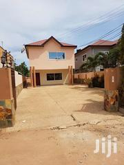 3 Bedroom Storey Building For Sale | Houses & Apartments For Sale for sale in Ashanti, Kwabre