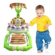 Baby Walker With Umbrellas | Babies & Kids Accessories for sale in Greater Accra, Tesano