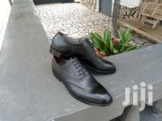 Full Oxford Wingtip Brogues | Shoes for sale in Greater Accra, Accra Metropolitan
