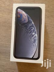 New Apple iPhone XR 128 GB | Mobile Phones for sale in Greater Accra, Cantonments