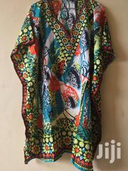 Short Kaftan Dress For Sale | Clothing for sale in Greater Accra, Nii Boi Town