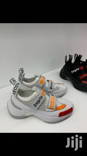 Original Palm Angels Recovery | Shoes for sale in Greater Accra, North Kaneshie