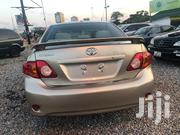 Toyota Corolla 2010 | Cars for sale in Greater Accra, South Shiashie