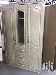 Quality Wooden Wardrobe   Furniture for sale in Greater Accra, Accra Metropolitan