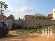 3 Plots Of Land With Uncompleted Building 4 Sale, East Legon | Land & Plots For Sale for sale in Greater Accra, East Legon