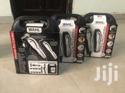 Wahl Original Products | Tools & Accessories for sale in Greater Accra, Odorkor