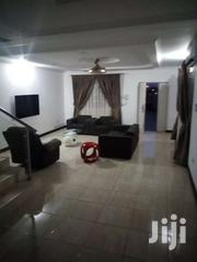 DUPLEX 2 BEDROOMS SELF COMPOUND HOUSE FOR RENT AT MANET-PALMS ESTATE | Houses & Apartments For Rent for sale in Greater Accra, East Legon
