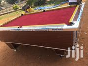 1 Ghc Coins Operating Snooker Table | Furniture for sale in Ashanti, Kumasi Metropolitan