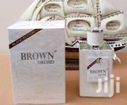 Brown Orchid Perfume | Fragrance for sale in Greater Accra, Accra Metropolitan