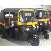 New Bajaj Stroke 2018 | Motorcycles & Scooters for sale in Greater Accra, Achimota