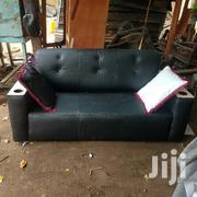 Sofa Chair | Furniture for sale in Greater Accra, Accra new Town