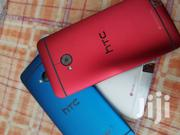 New HTC One 16 GB   Mobile Phones for sale in Greater Accra, Achimota