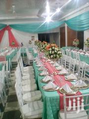 Brijoe Decoration, Catering, And Rentals Services | Party, Catering & Event Services for sale in Greater Accra, Ga West Municipal