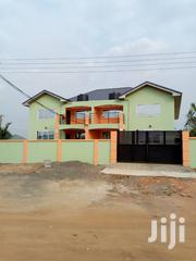 4 Bedrooms With Bqtrs Tema | Houses & Apartments For Rent for sale in Greater Accra, Tema Metropolitan