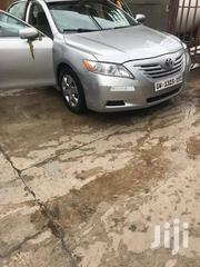 Toyota Camry 2008 2.4 LE Silver   Cars for sale in Greater Accra, Accra Metropolitan