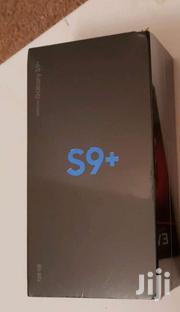 Samsung Galaxy S9 Plus 128GB | Mobile Phones for sale in Greater Accra, Ledzokuku-Krowor