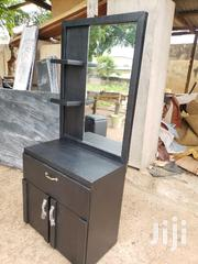 Dresser Mirror | Furniture for sale in Greater Accra, Abelemkpe