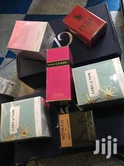 Women Fragrance | Fragrance for sale in Greater Accra, East Legon (Okponglo)