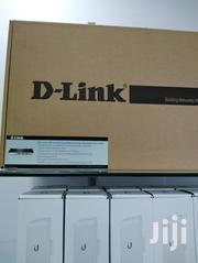 Dlink 24port Managed Switch | Networking Products for sale in Greater Accra, Dzorwulu