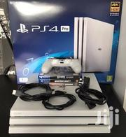 PS4 Pro 1tb New | Video Game Consoles for sale in Greater Accra, Accra Metropolitan