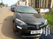 Car Rentals | Automotive Services for sale in Greater Accra, Okponglo