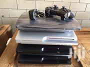 Ps3 Loaded With 10 To 14 Games | Video Game Consoles for sale in Greater Accra, Accra Metropolitan