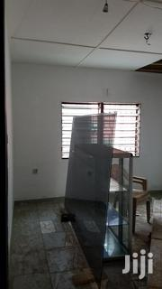 Single Room With Corridor (1 Year) at TSUI BLEOO, TESHIE DISTRICT | Houses & Apartments For Rent for sale in Greater Accra, Teshie new Town