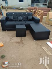 John Sofa Chairl | Furniture for sale in Greater Accra, Achimota