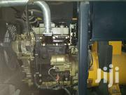 11 KVA 3 Phase Generator | Electrical Equipments for sale in Greater Accra, Ashaiman Municipal