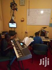 Piano/Keyboard Lessons | Classes & Courses for sale in Greater Accra, Odorkor