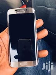 New Samsung Galaxy S7 edge 64 GB Gold   Mobile Phones for sale in Greater Accra, Accra Metropolitan