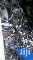 Steering Wheel | Vehicle Parts & Accessories for sale in Abossey Okai, Greater Accra, Nigeria