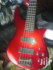 Bass Guitar | Musical Instruments for sale in Brong Ahafo, Techiman Municipal