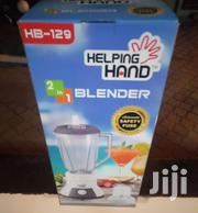 Blender With Grinder Cup | Kitchen & Dining for sale in Greater Accra, Accra Metropolitan