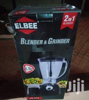 Blender Plus Grinder Cup | Kitchen & Dining for sale in Greater Accra, Accra Metropolitan