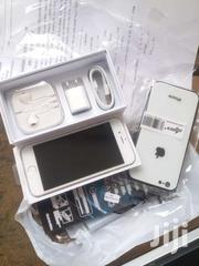 iPhone 6 (64gig) | Mobile Phones for sale in Greater Accra, Ledzokuku-Krowor