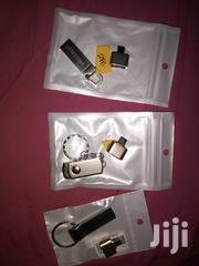 2tb Pendrive With Free OTG   Computer Accessories  for sale in Greater Accra, Achimota