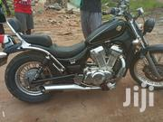 Suzuki Intruder 2000 Black   Motorcycles & Scooters for sale in Greater Accra, Ga West Municipal