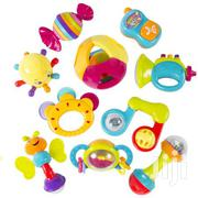 Baby Girl Toys -3 Months Plus   Toys for sale in Greater Accra, Asylum Down
