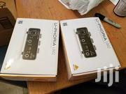 Behringer Um2 Studio Soundcard | Musical Instruments & Gear for sale in Greater Accra, Adenta Municipal