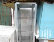 Aluminium And Glass Showglass | Store Equipment for sale in Greater Accra, North Kaneshie