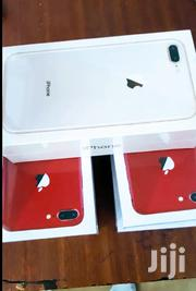 New Apple iPhone 8 Plus 64 GB Red | Mobile Phones for sale in Ashanti, Kumasi Metropolitan