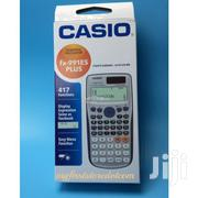 Scientific Calculator | Stationery for sale in Greater Accra, Dansoman