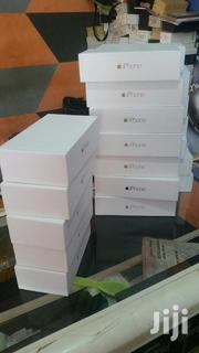 New Apple iPhone 6 32 GB Gold | Mobile Phones for sale in Greater Accra, Adenta Municipal